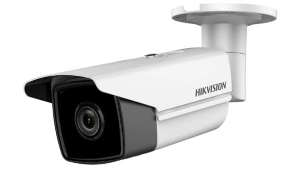 Bullet CCTV Cameras.fw