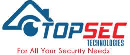 TopSec Technologies